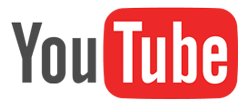 HT_youtube_logo