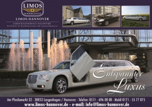 01-limos-hannover