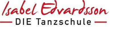 Logovarianten2