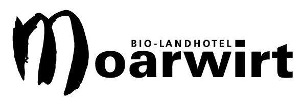 bio-moarwirt_logo_sw_2013_