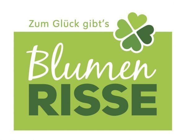 blumen_risse-claim_cmyk_iso-300