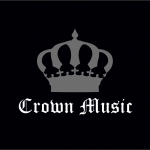 Crown Music