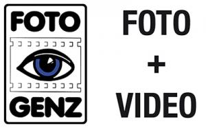 Foto_Genz_logo