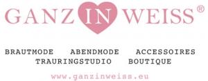 GANZ-IN-WEISS-