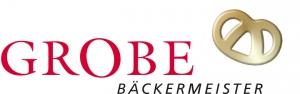 Grobe_Logo_fuerKleidung_ohneBalken