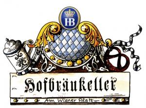 hb_keller_logo.cdr
