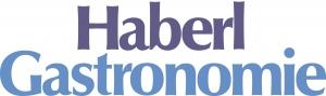 Haberl_Gastronomie_Logo--Nur-Schriftzug