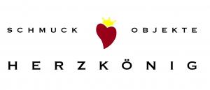 Herzkoenig_Logo_gross