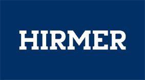 Hirmer_Logo_100.75