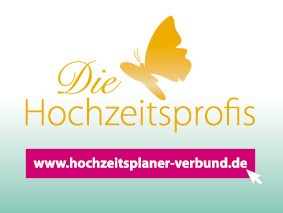 Hochzeitsprofis-Verbund_Logo