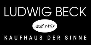 lb_kds_-seit-1861-schwarz