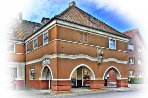 LOGO Haus 001