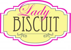lady biscuit