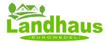 landhaus-burgwedel