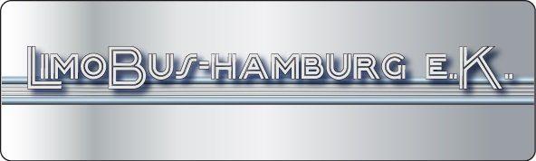 LimoBus-logo