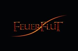 Logo Feuerflut