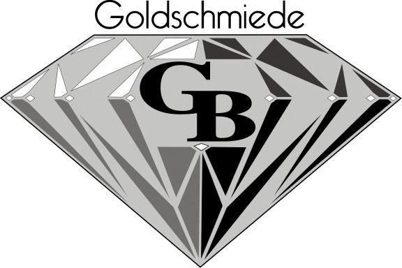 logo-goldschmiede-g-bu%cc%88ttner