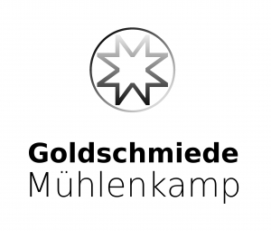 Logo Goldschmiede Mühlenkamp2 jpg