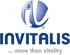 Logo-Invitalis-024