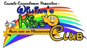 Logo Kidsclubneu18.11