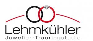 Logo-Lehmkühler