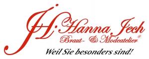 Logo-Rot-mit-Spruch-ohne-Schatten-300