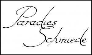 Logo Schriftzug-klein
