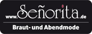 Logo-Senorita
