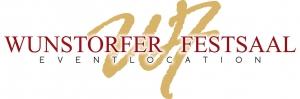 Logo-Wunstorfer-Festsaal
