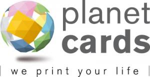 Logo-planet-cards-baseline