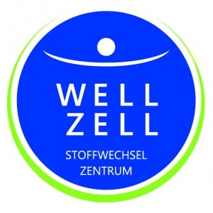 logowellzell-kreis