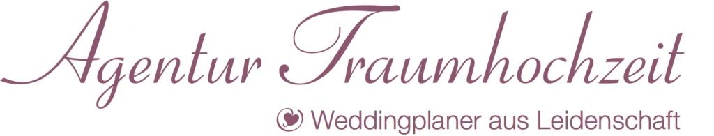 logo_agentur-traumhochzeit