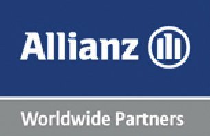 logo_allianz_awp