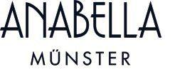 logo_anabelle-mu%cc%88nster