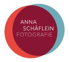 Logo_Anna_Schaeflein