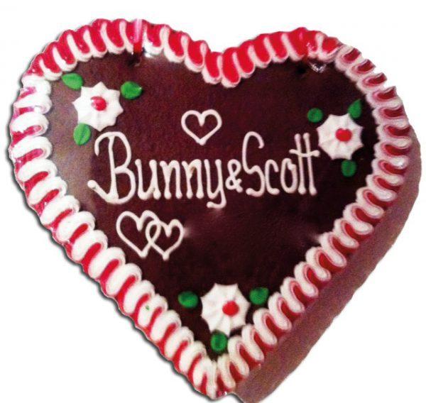 logo_bunnyscott