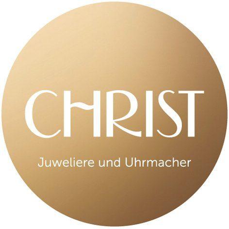 logo_christ