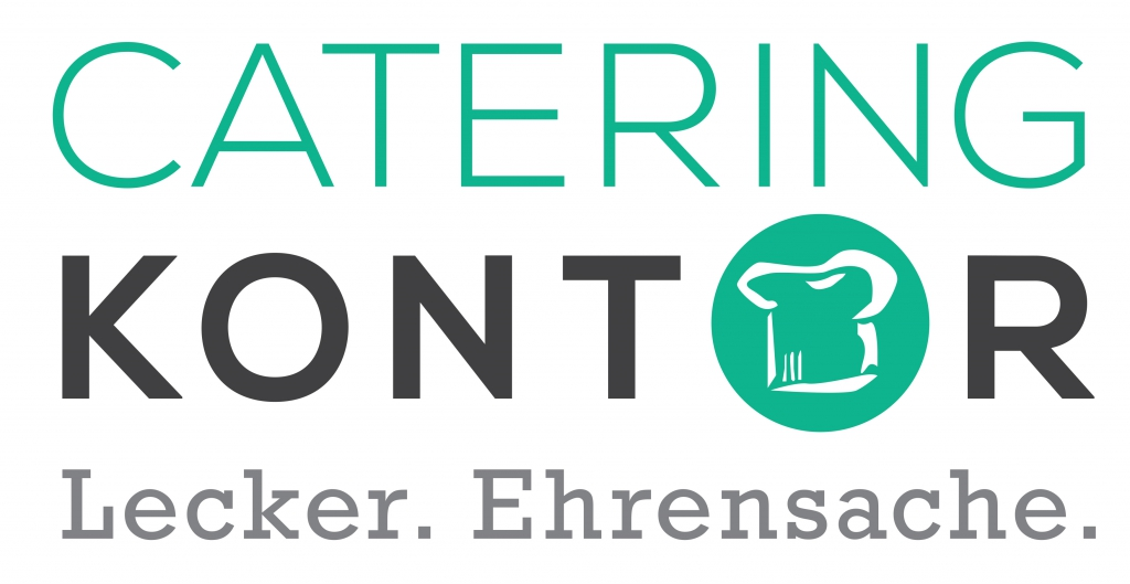 CateringKontor_Logo_Claim_v_cmyk_161011