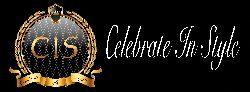 logo_celebrate-in-style