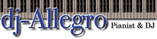 logo_dj-allegro