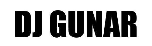 logo_dj-gunar