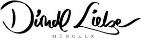 logo_dirndl-liebe