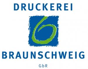 Druckerei Braunschweig