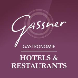 Logo_Gassner_Hotels