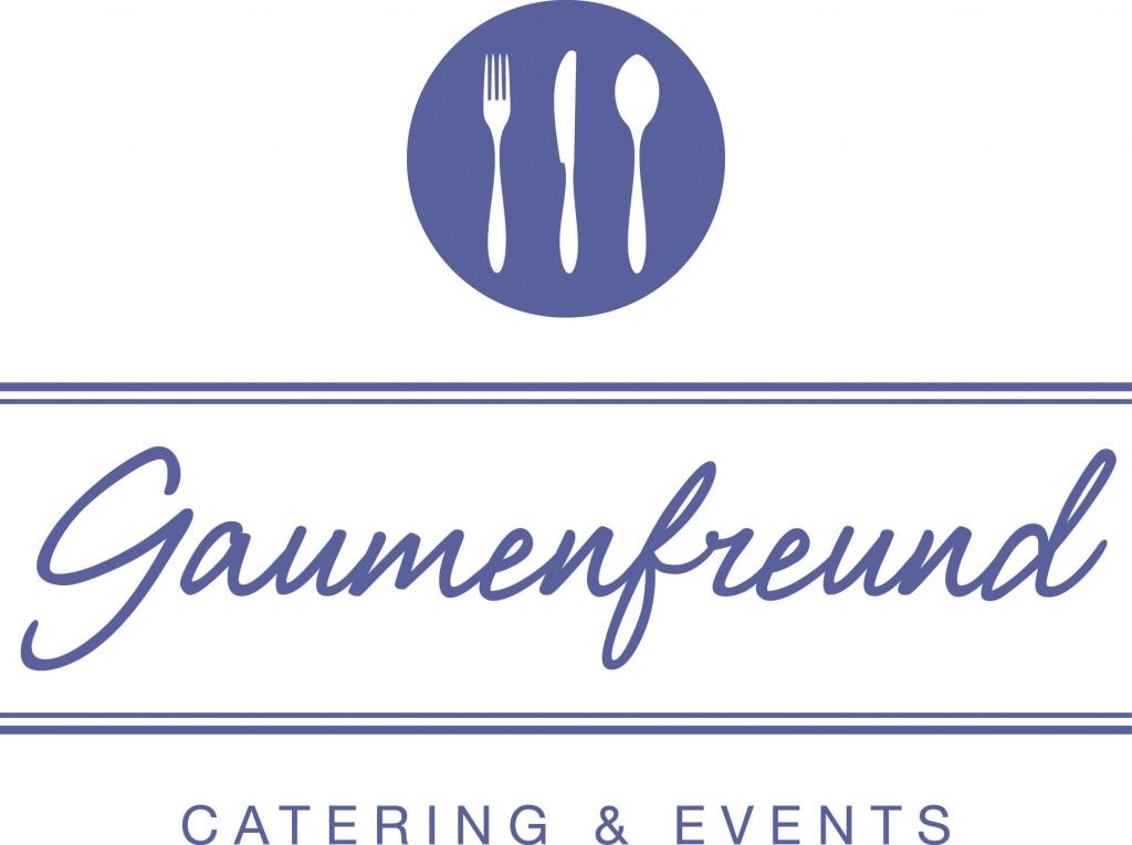 logo_gaumenfreund-catering
