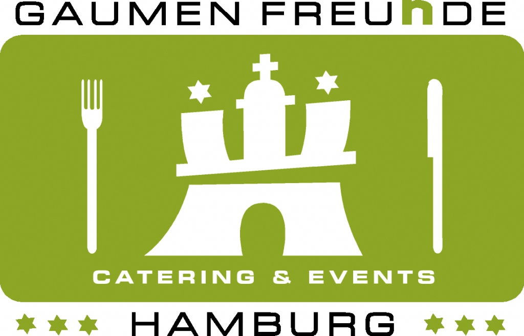 logo_gaumenfreunde_hamburg