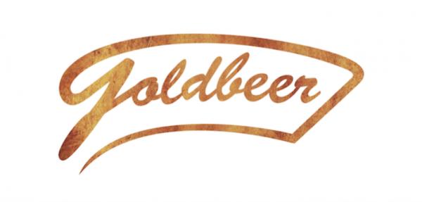 logo_goldbeer
