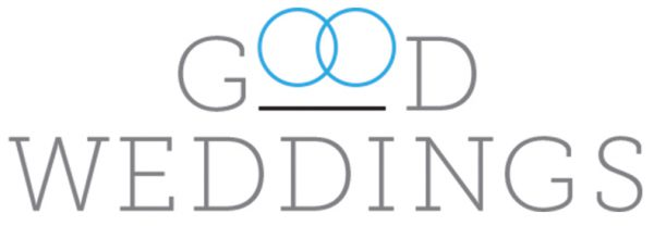 logo_good-weddigs