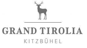 Logo_Grand-Tirolia