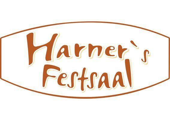 logo_harners-wirtshaus